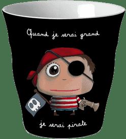 LABEL TOUR Hrneček Pirát