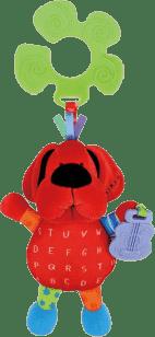 K´s Kids Hračka na kočárek - pes Patrick