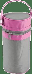 LOVI Termoobal - růžová