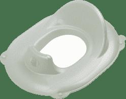 ROTHO® Sedadlo na záchod Pearlwhite Creme