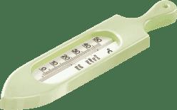 ROTHO® Termometr do wody Mintgreen Pearl