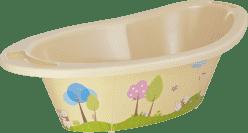 ROTHO® Wanienka do kąpieli Winnie The Pooh