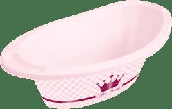 ROTHO® Vanička na kúpanie Little Princess