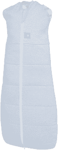 ERGOPOUCH ErgoCocoon – Otulaczek Blue 0-3 mies.