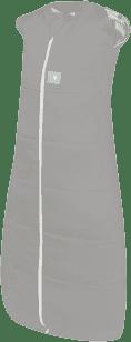 ERGOPOUCH ErgoCocoon - Zavinovačka Grey 3-12m (tloušťka 2,5)