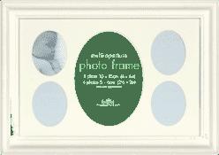 FOTORÁM Baby Memories I pre 5 fotografií