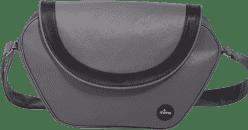 MIMA Prebaľovacia taška Trendy Flair Cool Grey