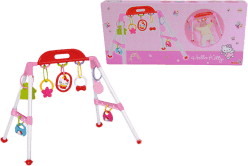 SIMBA Drążek Hello Kitty