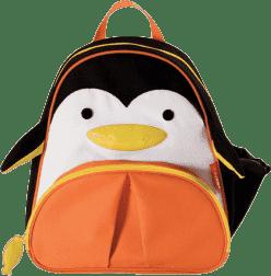 SKIP HOP Zoo Batôžtek - Tučniak