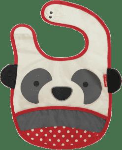 SKIP HOP Zoo Podbradník - Panda