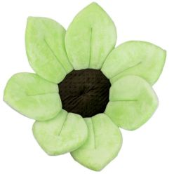 BLOOMINGBATH - kvitnúci kúpeľ limetkový