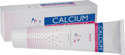 HBF Calcium pantotenát masť 30g