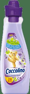 COCCOLINO Levander Bloom 1l (28 prań) - płyn do płukania