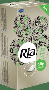 RIA Slip Premium Air - 20 szt.
