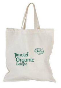 TIMOTEI látková taška (Feedo klub)