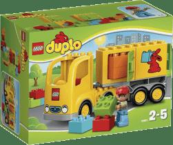LEGO® DUPLO® náklaďák