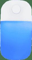 ANSMANN LED světlo Guide Ambiente modré