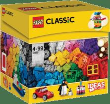 LEGO® Classic Kreativní box