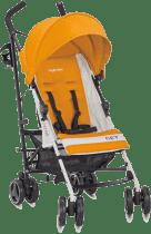 INGLESINA Wózek Net Pomarańczowy
