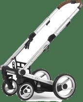 MUTSY Podvozok Igo Nomad/Pure Standard