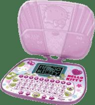 CLEMENTONI Detský počítač Hello Kitty kabelka - nový