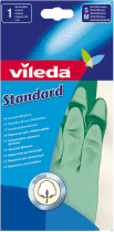 VILEDA Rukavice Standard M