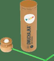 PILCH Dmuchajka, kolor naturalny