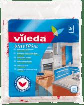 VILEDA Handrička univerzálna (3 ks)