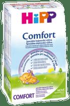 HIPP Comfort (500 g) - speciální kojenecké mléko