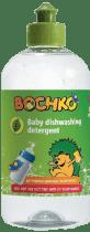 BOCHKO umývací prostriedok na detské riady 500 ml