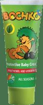 BOCHKO Detský ochranný krém tuba 75 ml