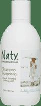 NATY NATURE BABYCARE ECO dětský šampon 250 ml