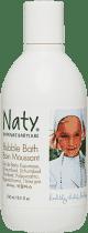 NATY NATURE BABYCARE ECO detská pena do kúpeľa 250 ml