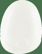 PABOBO Automatické noční světlo - Bílá