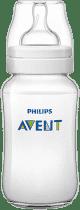AVENT Láhev Classic+ 330 ml (PP), 1 ks