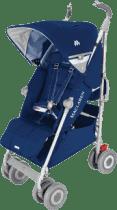 MACLAREN Golfky Techno XLR, Medieval Blue/Soft Blue 2015