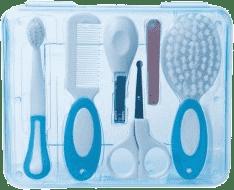 CANPOL Babies Sada hygienických pomůcek