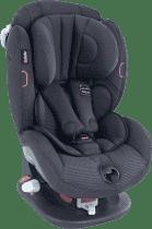 BESAFE iZi Comfort X3 Autosedačka - Interier Car 46
