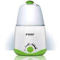REER Ohřívač / Sterilizátor Multimax 2v1