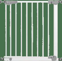 REER Zábrana Basic otváracia Active-Lock kovová