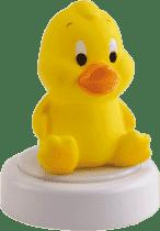 ANSMANN Svetlo do detskej izby – kačička