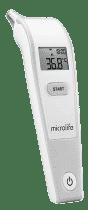 MICROLIFE Infračervený ušní teploměr IR 150