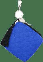 LULLALOVE Etui torebeczka mamy blue