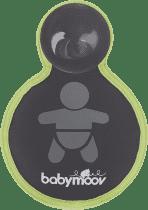 BABYMOOV Zawieszka Dziecko w samochodzie - Baby on Board