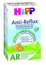 HIPP Anti-Reflux BIO 500g - dojčenské mlieko