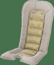 OILILY Novorodenecká vložka, Yellow