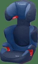 MAXI-COSI Rodi XP2 – Blue Night