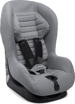 CHICCO X-Pace Isofix 9-18kg 15 silver
