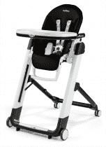 PEG-PÉREGO Krzesełko Siesta Licorice