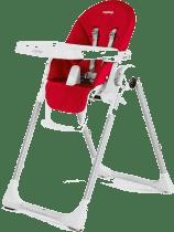 PEG-PÉREGO Židlička Prima Pappa Zero3 – Fragola